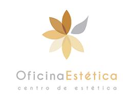 Oficina de Estética
